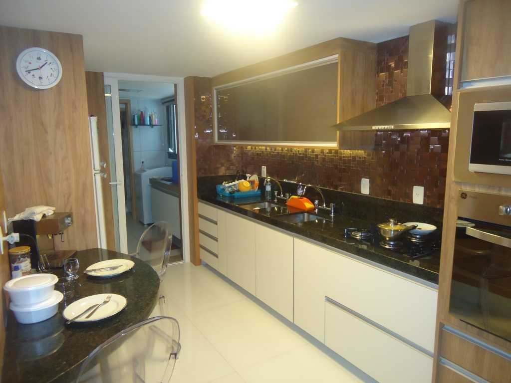 para cozinha cozinha planejada para apartamento cozinha de Quotes #614A30 1024 768