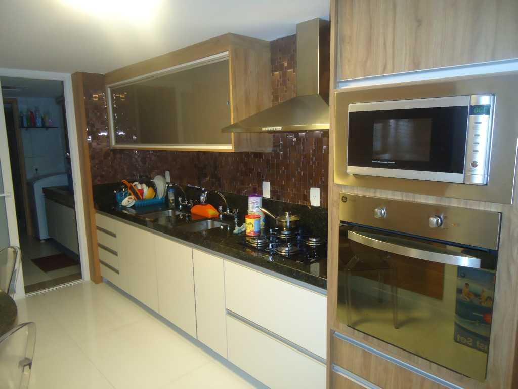 #614C30 1000  images about Na cozinha on Pinterest Madeira Search and Wall  1024x768 px Projeto De Cozinha Em Apartamento #2877 imagens
