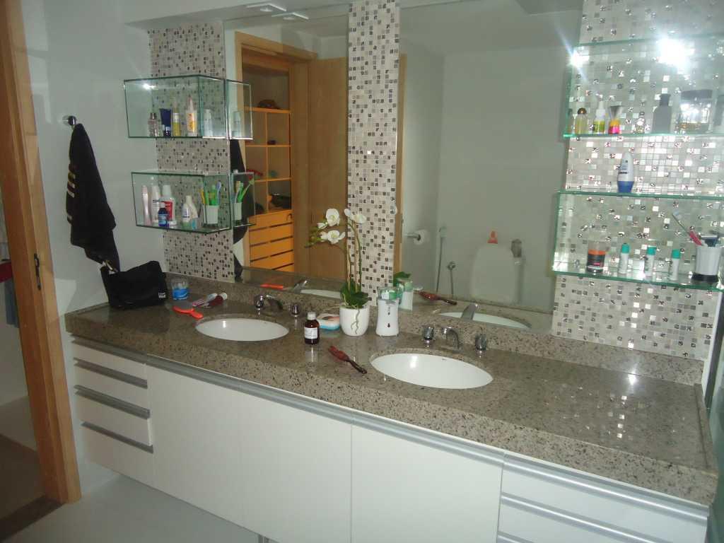 Informações : e mail: almir@afci.com.br Telefone :  55 85 3021  #644728 1024x768 Banheiro De Apartamento Com Exaustor